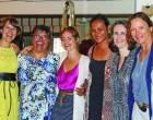 Local Group Pioneer's 'VegFest Fiji'