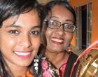 Manjula's Sacrifice To Quit Work Proves  Worthy