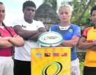 Samoa wary of PNG