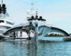 Super Yachts, Super Growth And Super Opportunity For Fiji