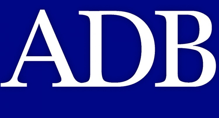 AU$5 Million ADB Grant To Support FISCAL Sustainability