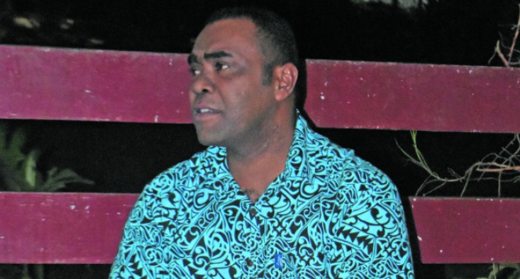 Bulitavu To Advocate For Workers In Campaign