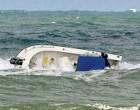 Farmer Dies In Boat Collision At Sea