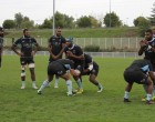 No Overload For Flying Fijians Against Scots: McKee