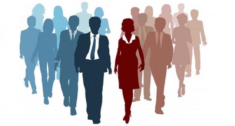Greater Gender Diversity Needed In Corporate Arena: IFC Rep