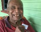 Fiji Votes: Voting close to home becomes convenient for senior citizens