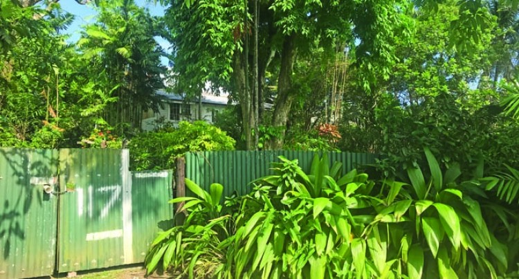 Hari Punja And Sons Group To Develop Palms On Queen Elizabeth Drive, Suva