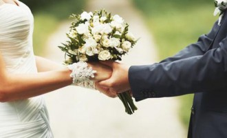 Marriage Celebrants Ready For Role