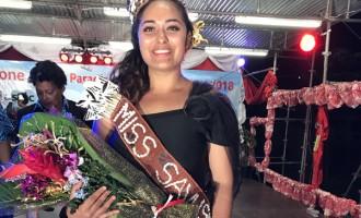 Queen Alisi Honours Cancer Death Mum
