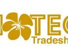 Come Expectant To 2018 HOTEC Tradeshow