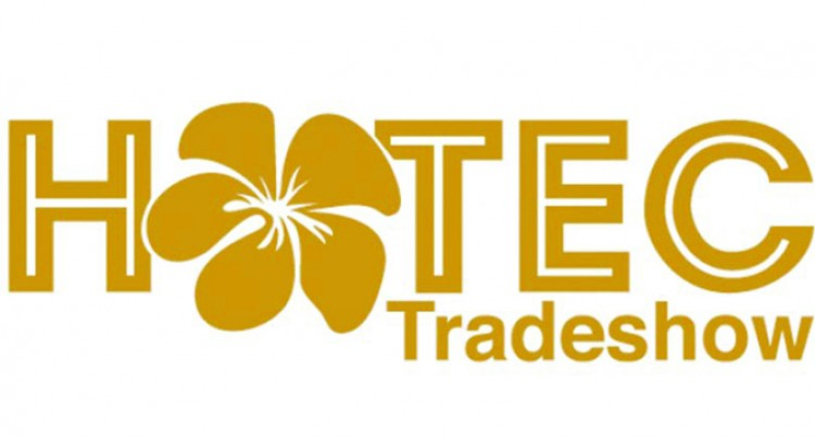 Come Expectant To 2018 HOTEC Tradeshow