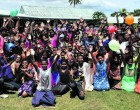 School Recognises Diwali Importance