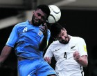 Kasavu, Bureta Score Big Wins