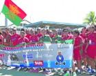 Ratu Sukuna Bowl Challenge Gets Underway
