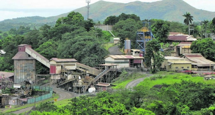 Vatukoula Gold Mines To Recruit 200 More Workers