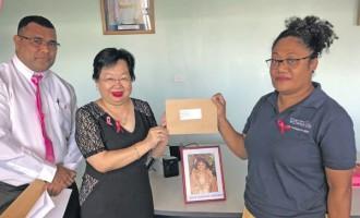 Public Trustee Fulfils Wishes Of Ex-School Teacher, Lecturer