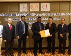 Productivity Promotions in Fiji through Asia