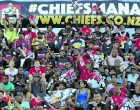 Super Rugby Tickets Sale On Special Offer