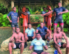 Baber: Maintain the right conduct on and of the field, New S&C Coach for 7s team