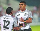 Derenalagi In, Continues 7s Tradition