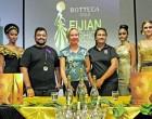 Fijian Fashion Festival Kicks Off this Saturday