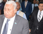 Analysis: PM, A-G Aiming To Make Fiji The Singapore Of The Pacific