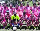Big Win For Labasa Women
