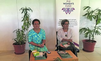 'We Can No Longer Afford To Let Our Women Fishers Remain Invisible'