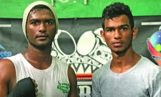 Analysis: Win For Sniper Huge For Boxing