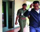 Tulele To Be Sentenced Monday