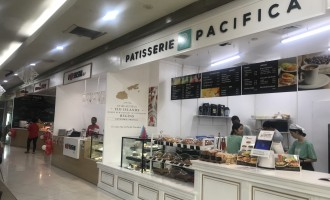 Grace Road Group Opens Four New Eateries