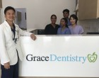 Grace Road Opens Dental Clinic At Flagstaff Plaza