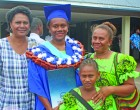 Robert Completes Engineering  Degree Thanks To Fijian Hospitality
