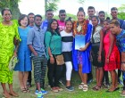 Graduate Praises Fiji Airways For Attachement Opportunity