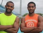 Editorial: Banz Return To Athletics Will Inspire Team Fiji In Apia