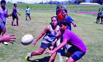 Lautoka Ready For Provincial Competition