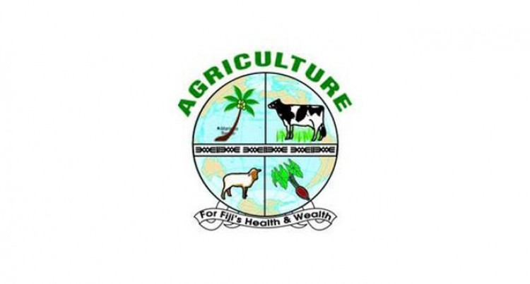 Adapt Sustainable Land Management Practices, Ministry Advises