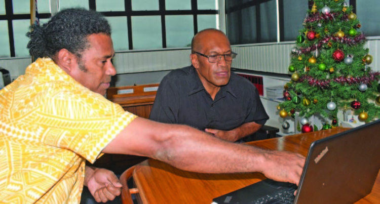 Minister Requests Nation To Be On Alert