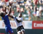 EDITORIAL: 13 Years Too Long, 7s Win Long Overdue