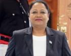 Young Entrepreneur Scheme (YES) Made Better  for Fijians: Kumar