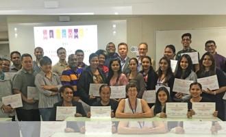 World Ultrasound Programme Chooses FNU's Medical College