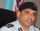 Police Puzzled By Crime Statistics, Highest Number Of Crimes Recorded In July