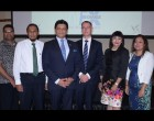 Fiji Ready To Host World Exchange Congress: Narayan