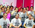 Westpac Targets $5000 for Suva's Oncology Ward