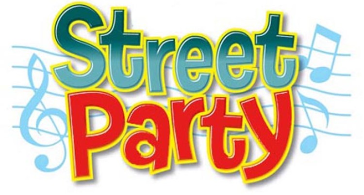 Street Party Returns To Labasa