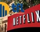 Telecom Customers To Soon Enjoy Enhanced Viewing Experience On Netflix