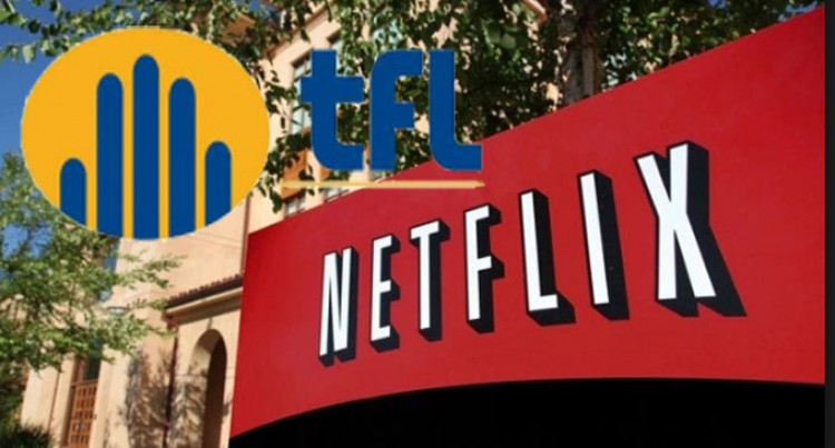 Telecom Customers To Soon Enjoy Enhanced Viewing Experience On Netflix