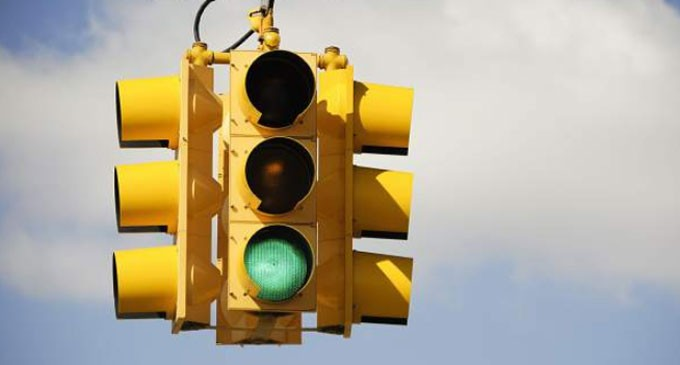 Power Outage To Affect Traffic Signals At Centre Point And Laqere