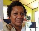 Drowning Victim's Mother Faces  Saddest Christmas