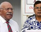 SODELPA, NFP Files Election Petition